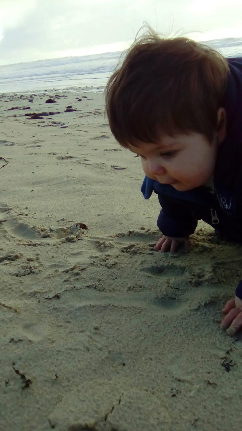 Alexis, mon bébé de l'Amour - Page 2 Img_2012