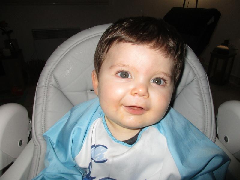 Alexis, mon bébé de l'Amour Img_2310