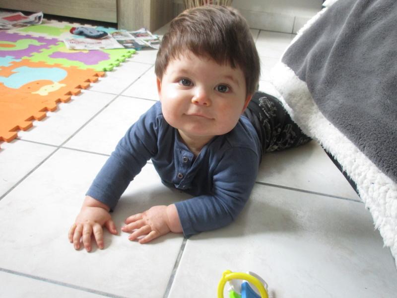 Alexis, mon bébé de l'Amour Img_2510