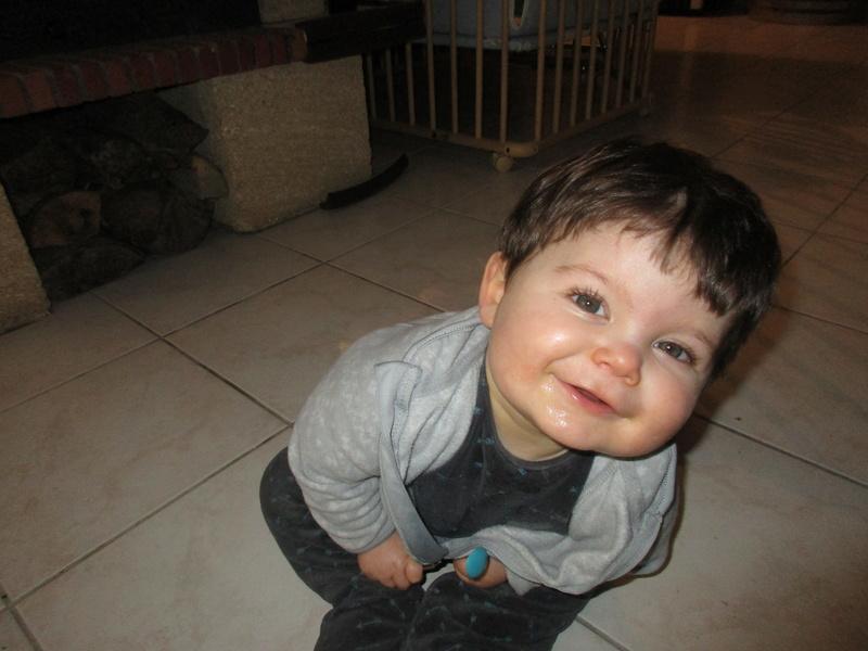 Alexis, mon bébé de l'Amour Img_3110