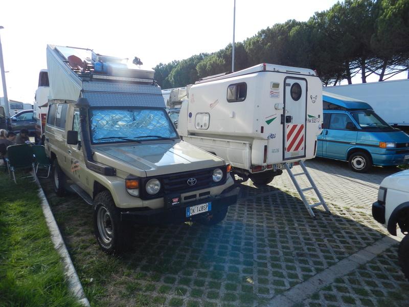Carrara 2017 - Pagina 4 Dscn0031