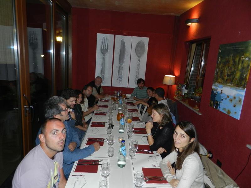Carrara 2017 - Pagina 4 Dscn0036