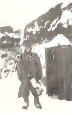 Chapka Polizie ww2 S-l22510