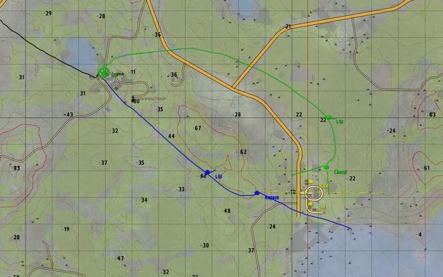 OPEX PURPLE HAZE - partie 2 - mercredi 15 novembre 20h30 sur TS Ph2_110