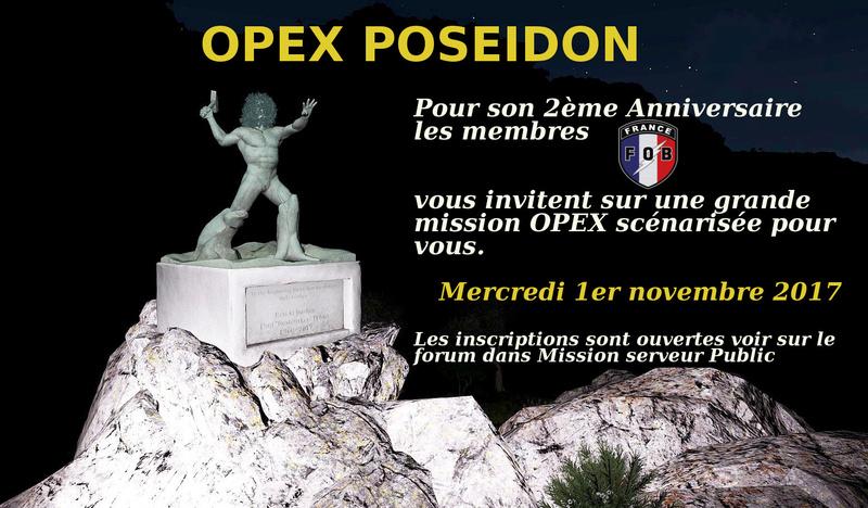 OPEX PUBLIQUE POSEIDON Mercredi 01 Novembre 20h30 Photo_10
