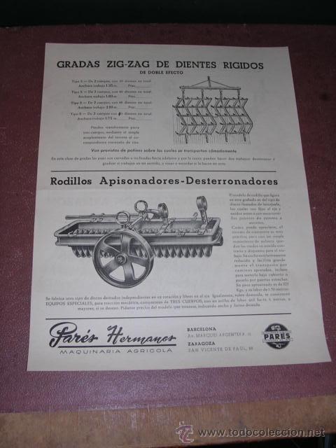 GIMSON A_pare13