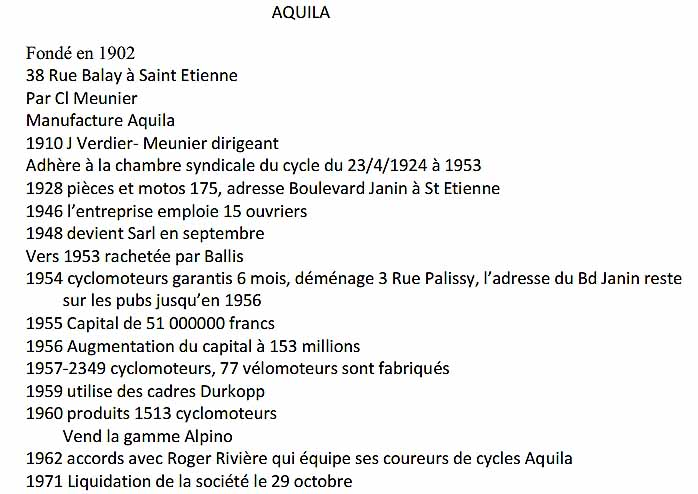 Qui connait  Aquila12
