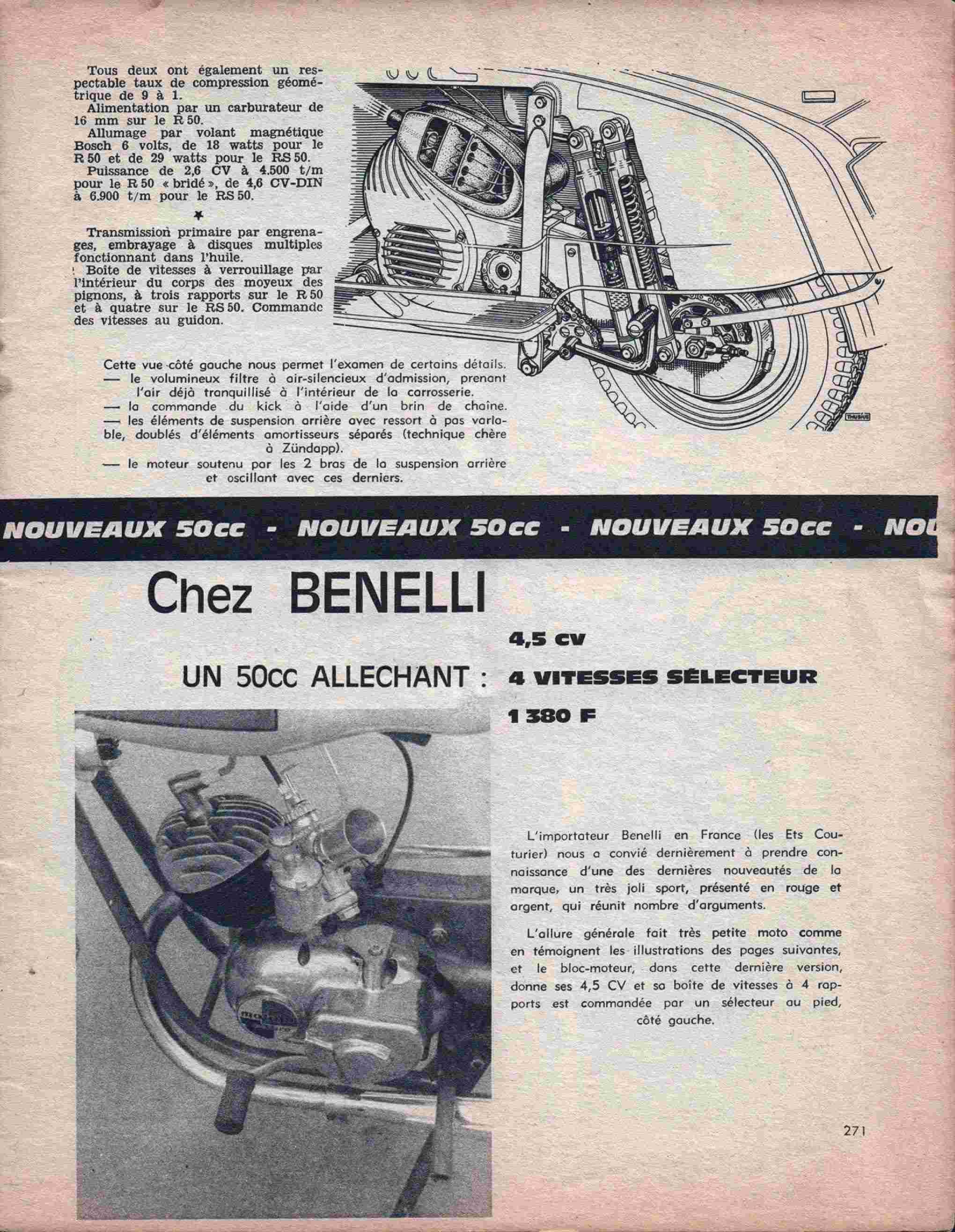 benelli puma Benell16
