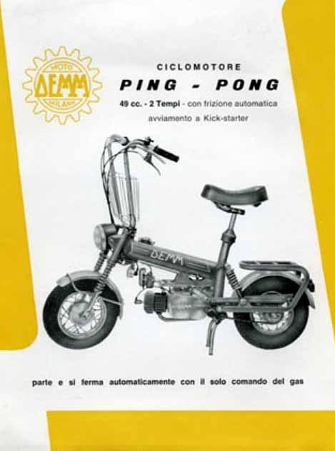 Demm PIng Pong Demm_p11