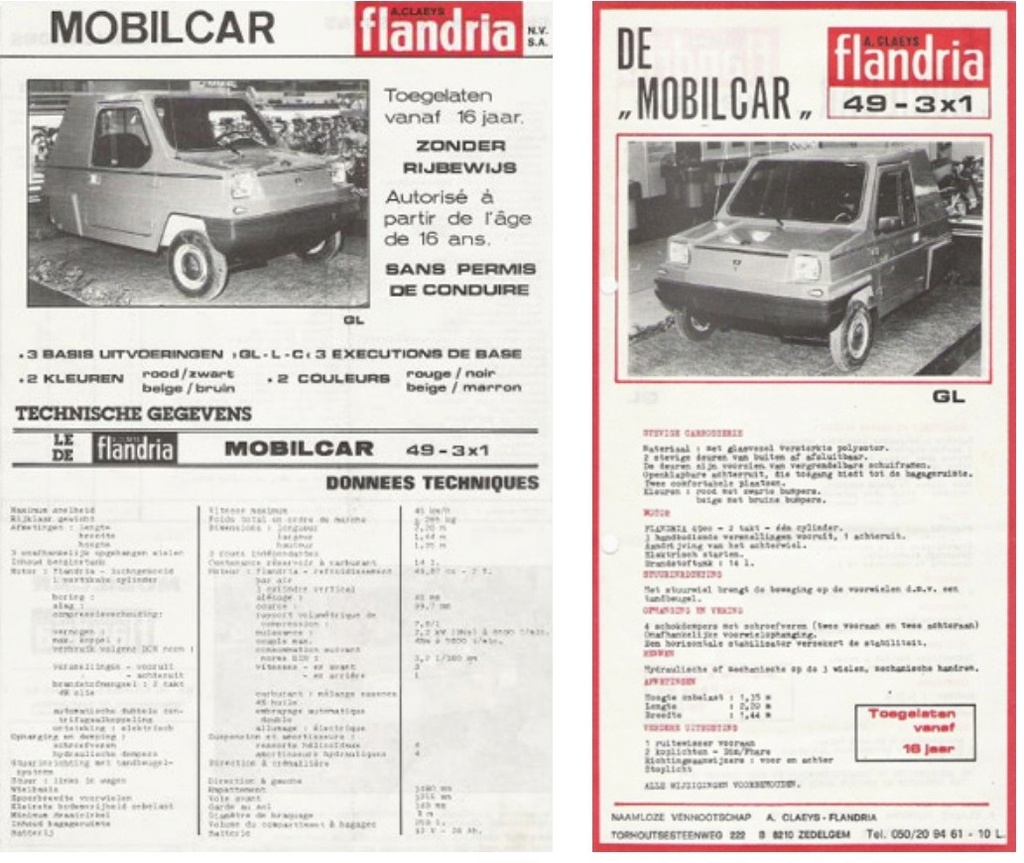 mon flandria triporteur  Flandr48