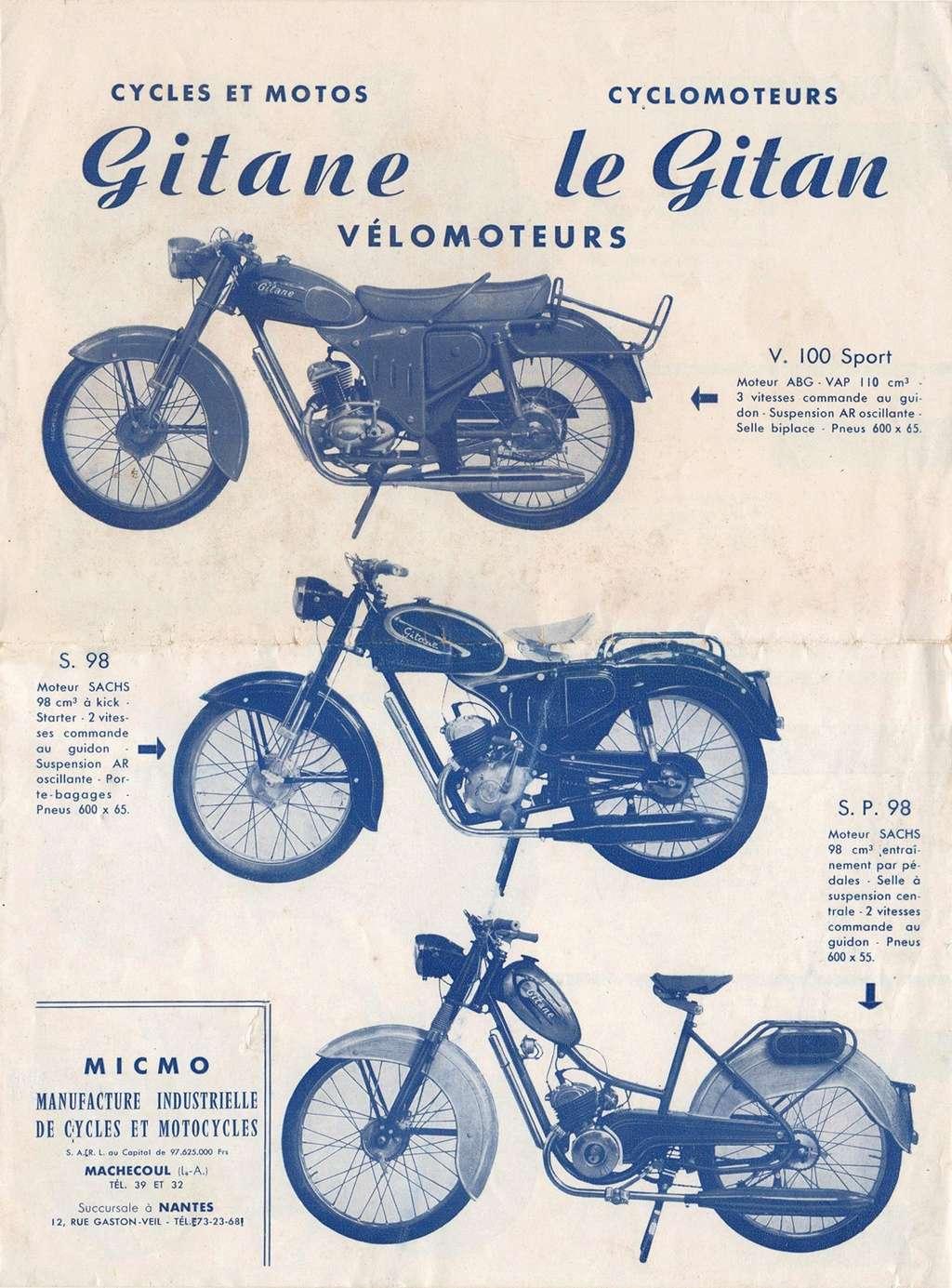 cyclo le gitan Gitan_10