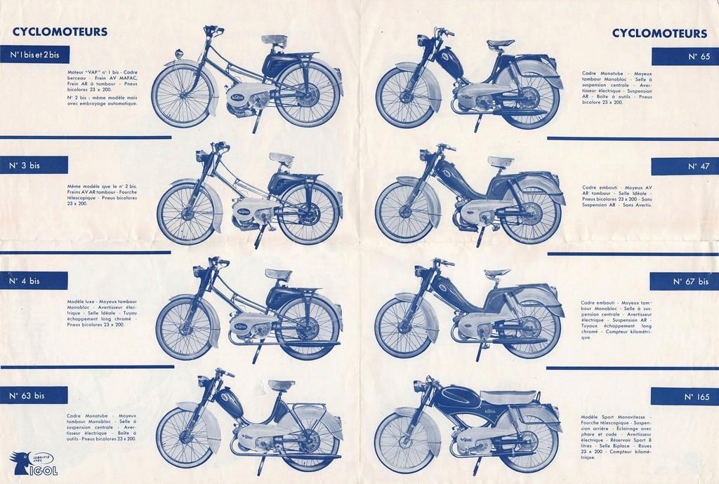 cyclo le gitan Gitan_11