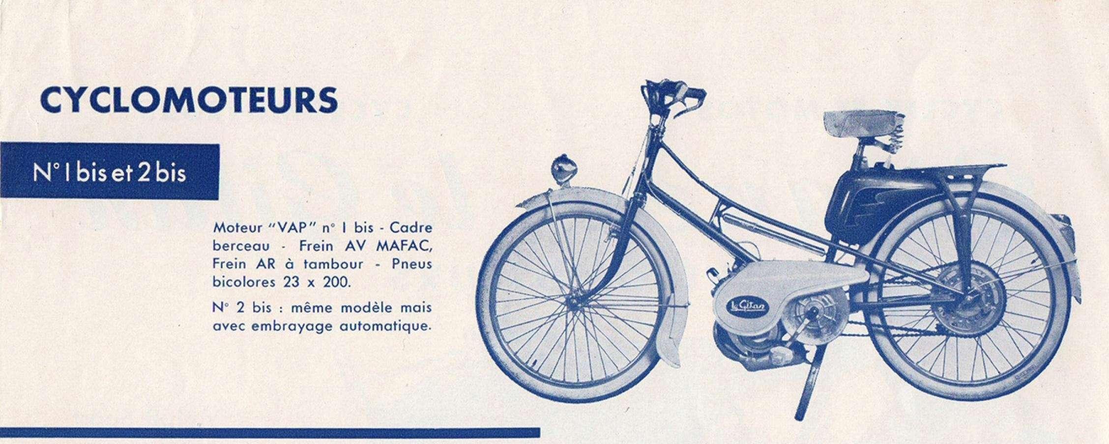 cyclo le gitan Gitan_13
