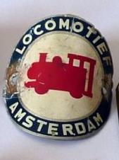 pour les amoureux des moteurs auxiliaire  Locomo10