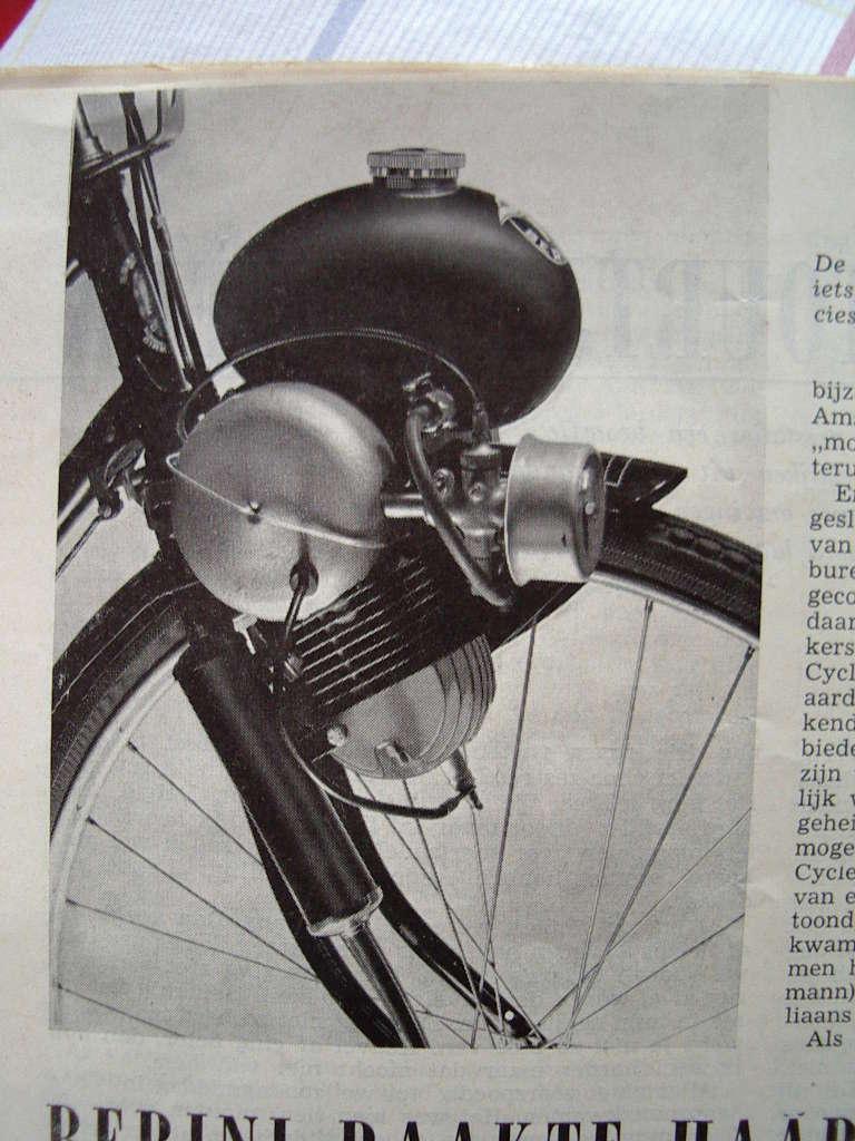 pour les amoureux des moteurs auxiliaire  Moteur24