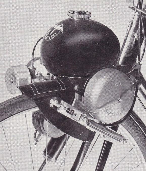 pour les amoureux des moteurs auxiliaire  Moteur25