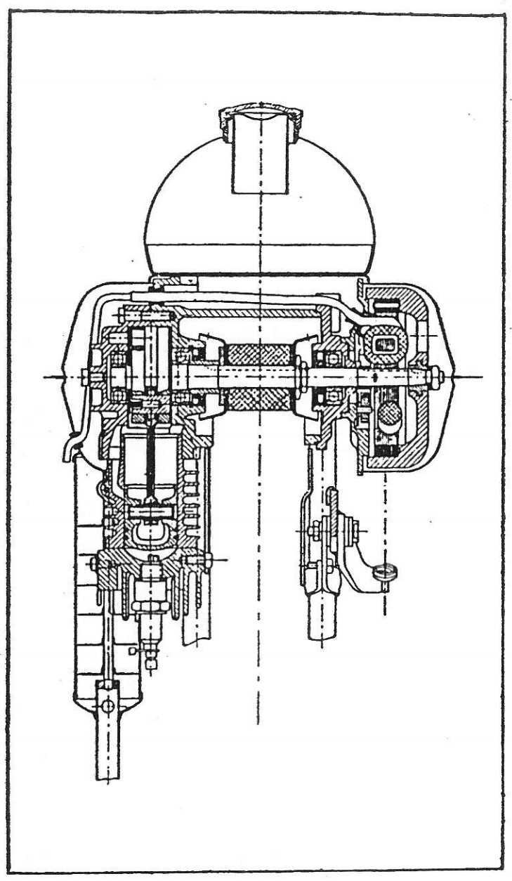 pour les amoureux des moteurs auxiliaire  Moteur28