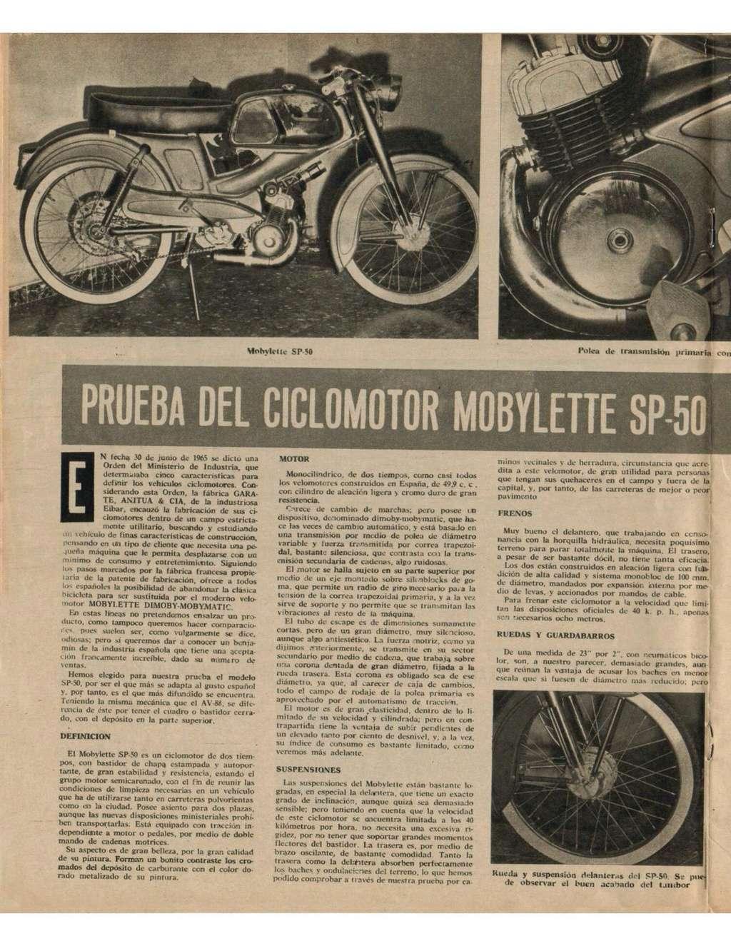 SPR ( GAC ) Moto_g10