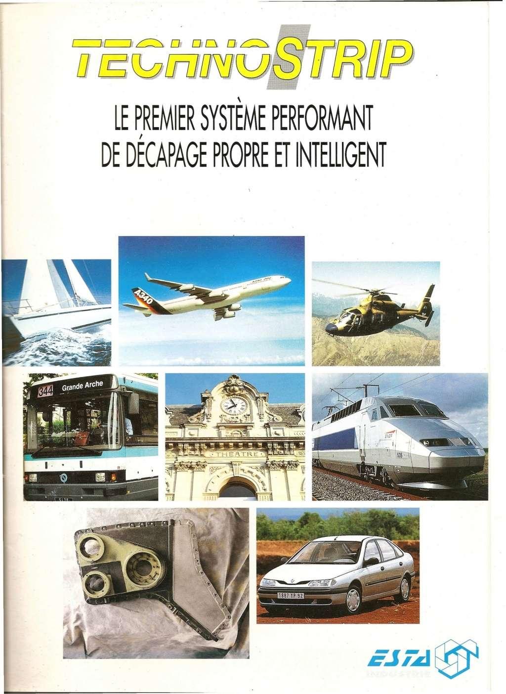 50 CF Réplica Christophe Numyri11