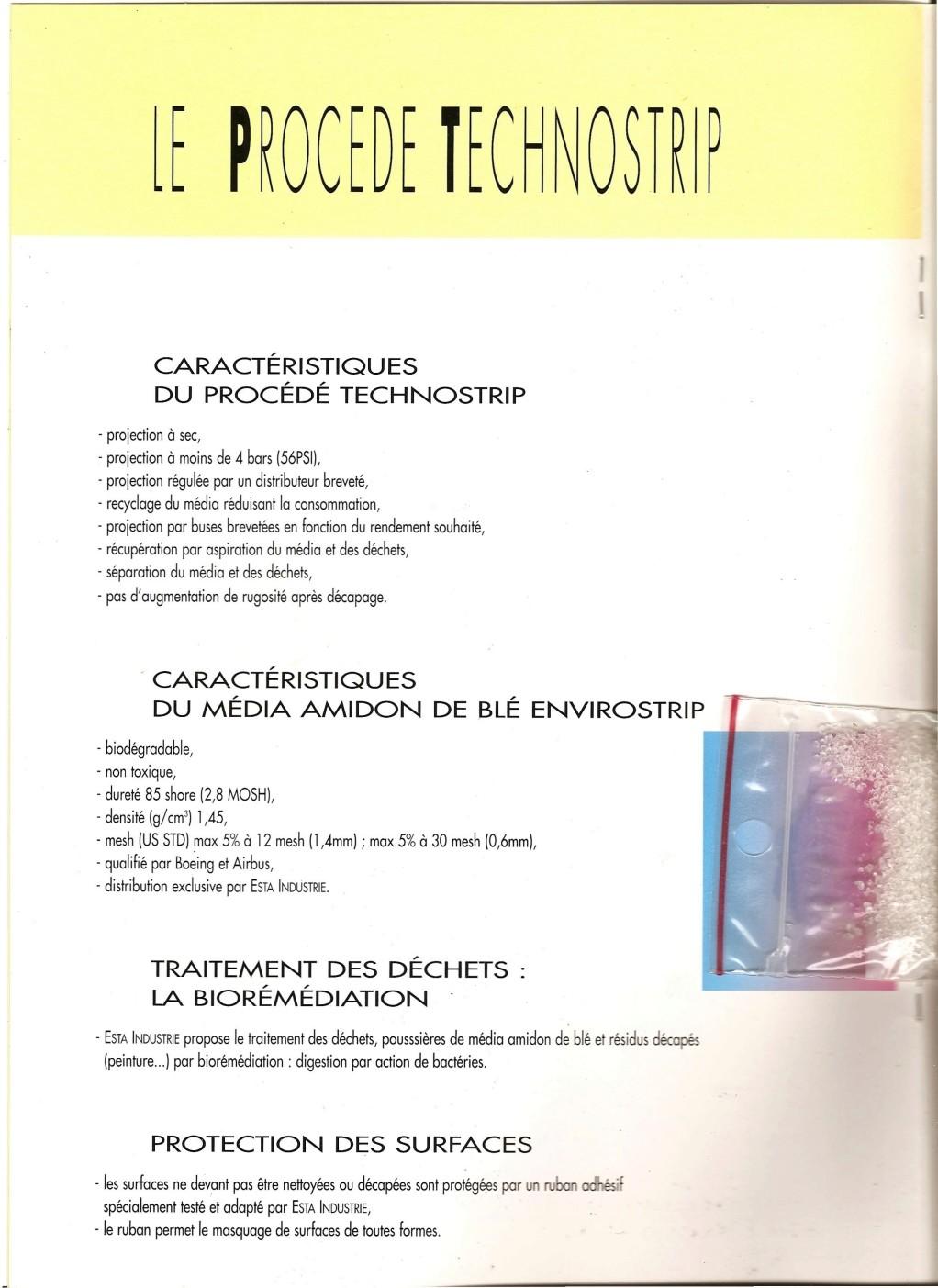 50 CF Réplica Christophe Numyri12