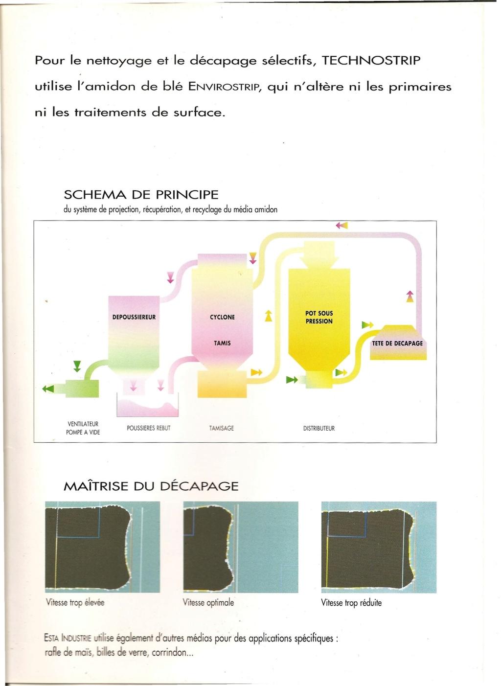 50 CF Réplica Christophe Numyri13