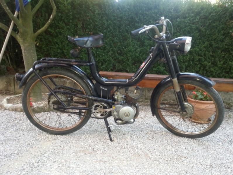 Cyclo italien inconnu Ocm_ab11