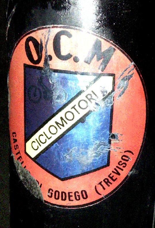 Cyclo italien inconnu Ocm_b11