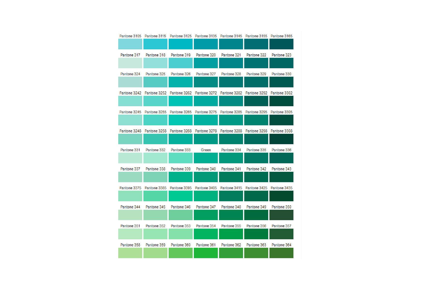 référence-couleur-vert-olympic Peintu10
