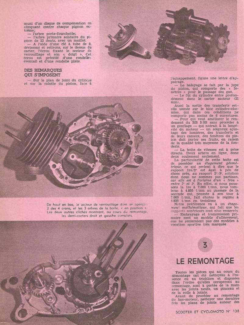 bb3 supersport terrot Peugeo28