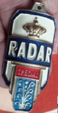 besoin de vos lumières Radar_12