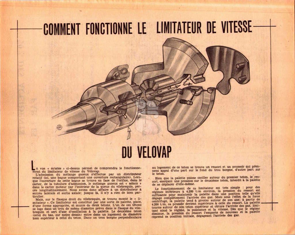 vilebrequin mystèrieux Velova11