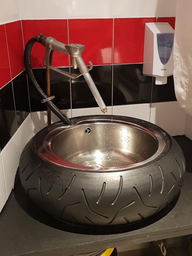 recyclage pneu 20171216