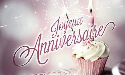 Bon anniversaire Lilith13 Joyeux10