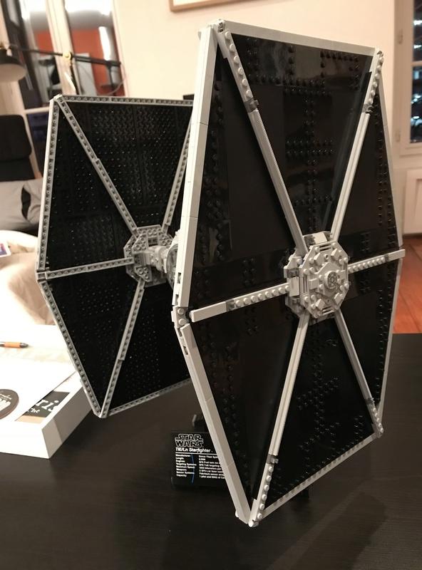 Star Wars en petites briques D43c3c10