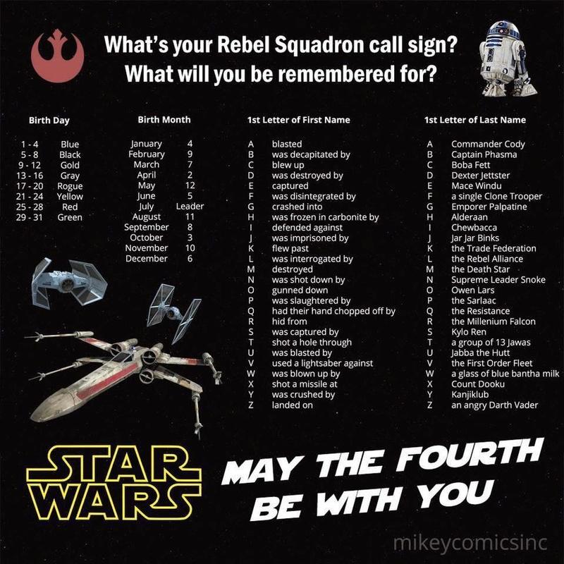 Quel pilote rebelle êtes-vous? F5a0dd10