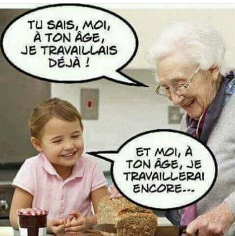 Le préfet des Pyrénées Atlantiques souhaite suspendre le permis des personnes âgées sur avis médical Fullsi46