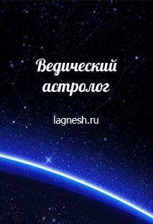 АУДИОКНИГИ Eaueie13