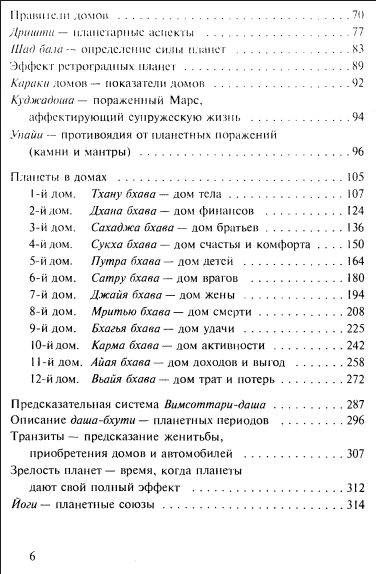 БИБЛИОТЕКА ДЖЙОТИШ АСТРОЛОГА Oei_ie11