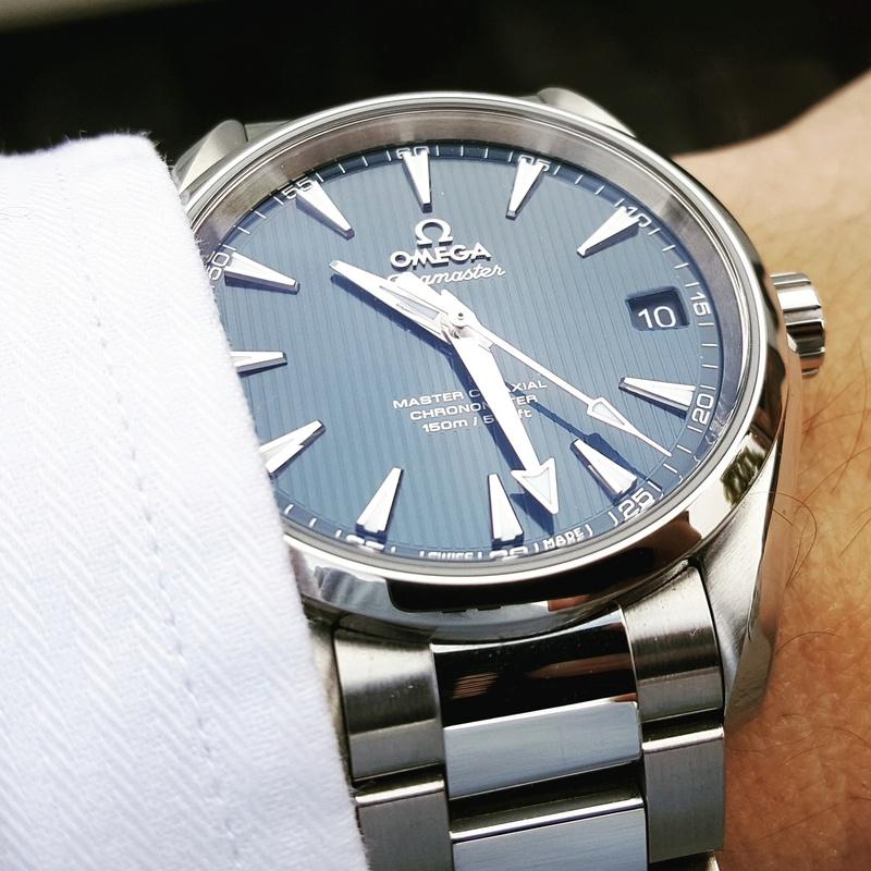 La montre du vendredi 10 novembre 2017 Img_2030
