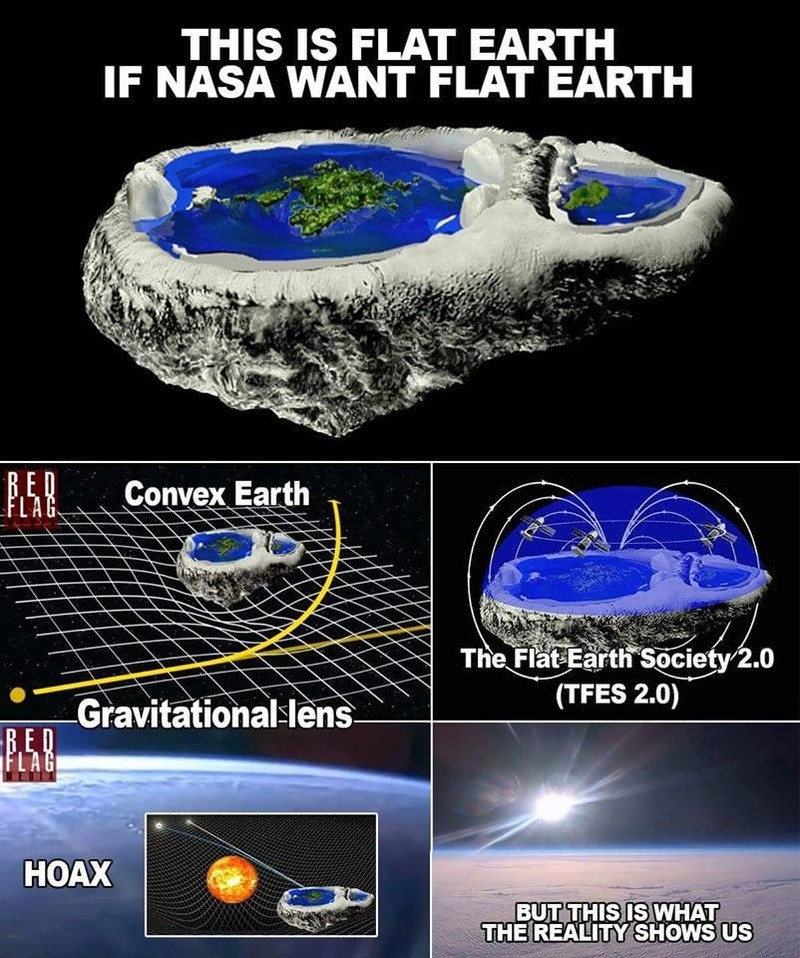 """The """"Convex Earth"""" Crapumentary - Page 2 29598110"""