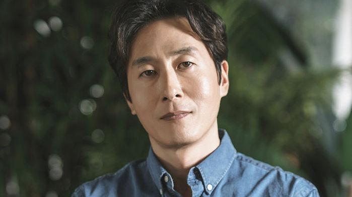 Décès de l'acteur Kim Joo Hyuk  20110810