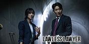 Liste de nos projets fansub Lawles17