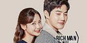 Liste de nos projets fansub Richma10