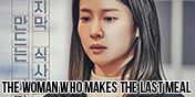 Liste de nos projets fansub Thewom10