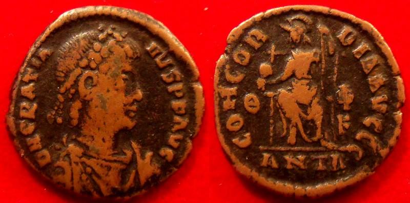 autres monnaies - Page 8 Gr_00110