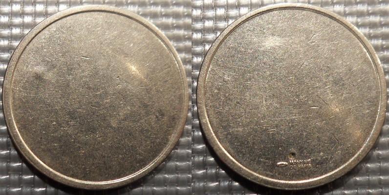 identification flan vierge M_d_p_10
