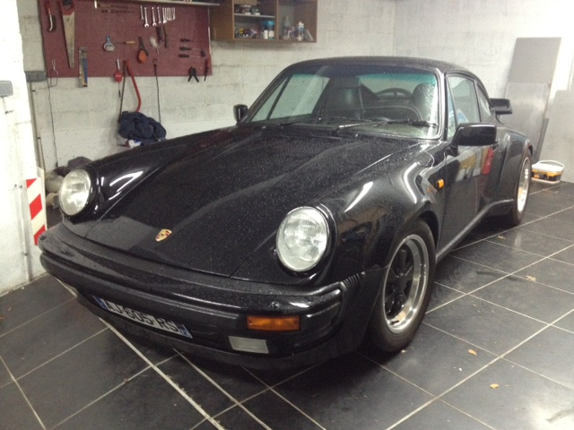 Une Quatrième Porsche sinon Rien - Page 10 Photo_11