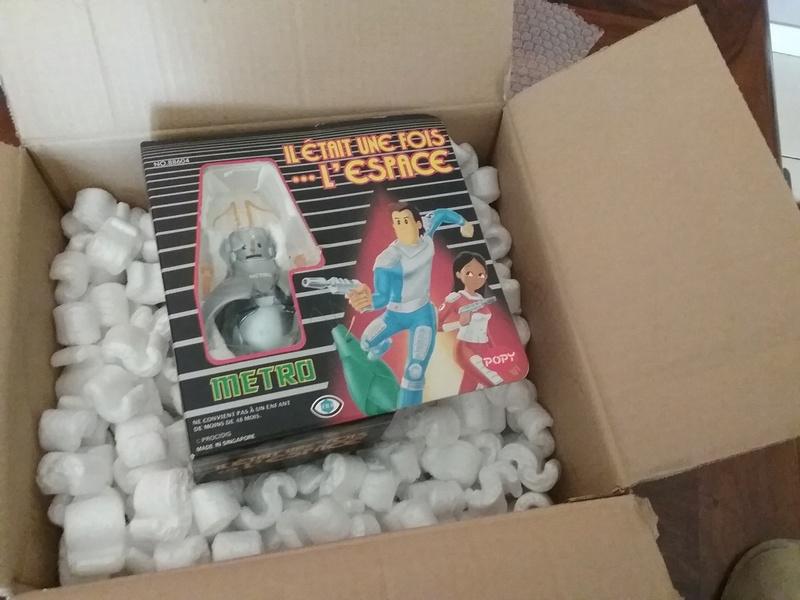 Mes jouets !  20171062