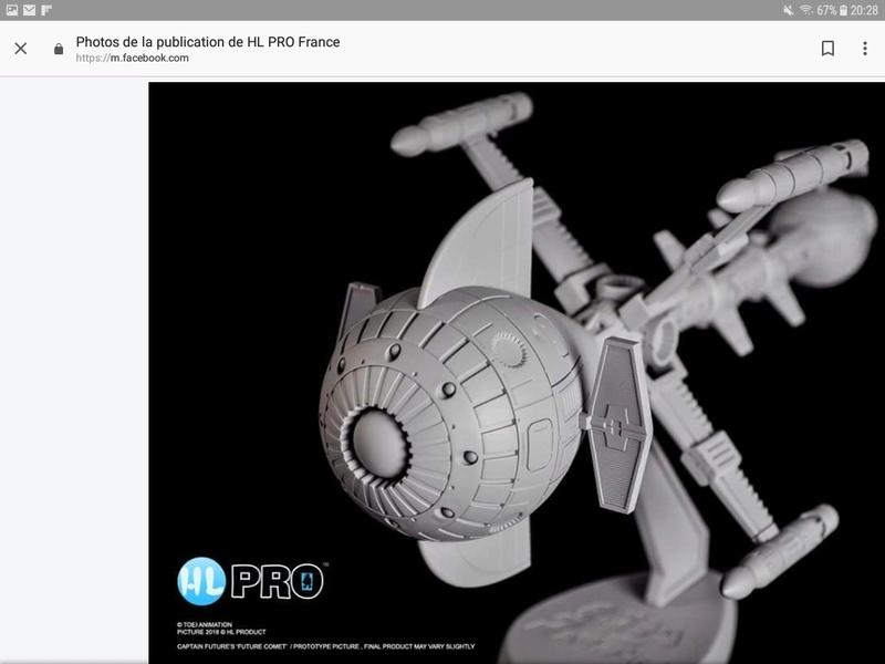 Figurines ou Jouets (non TF) super cool et très intéressant qui va bientôt sortir, parlez-en! - Page 3 Screen17
