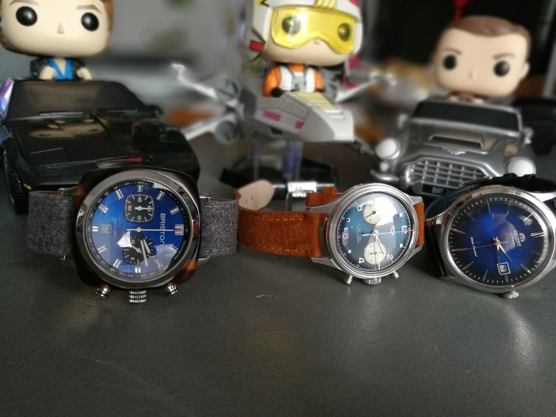 creationwatches - orient bambino V4 - Page 22 Img_2022